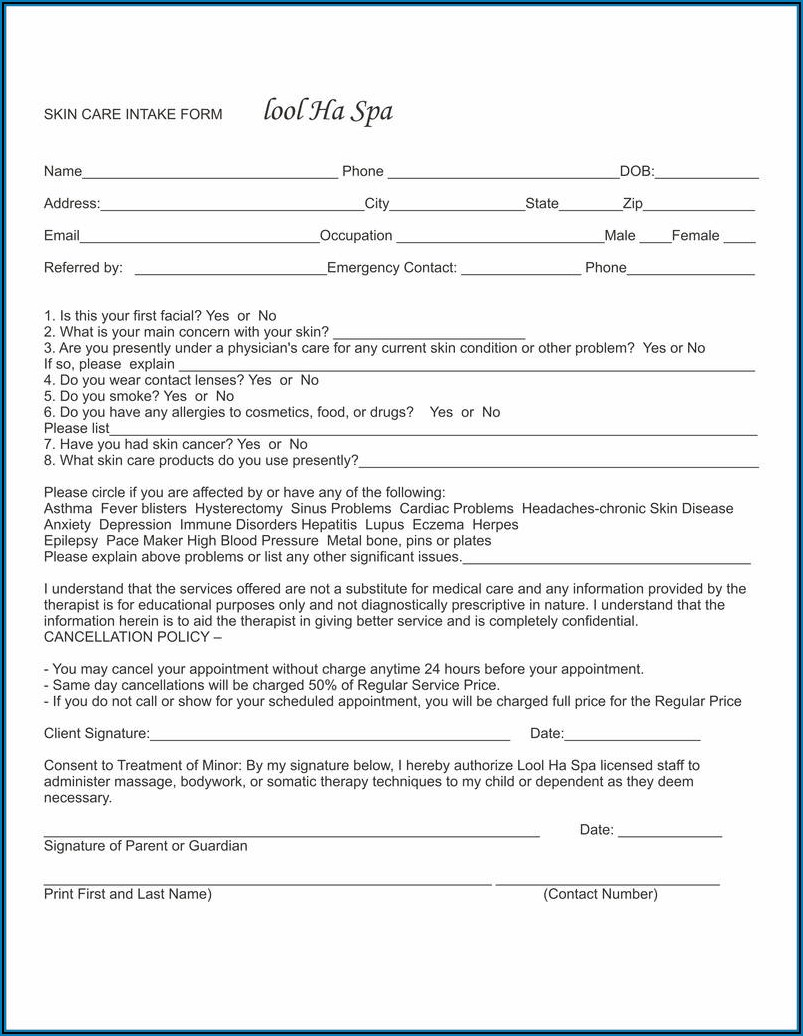 Progress Note Template Physical Therapy