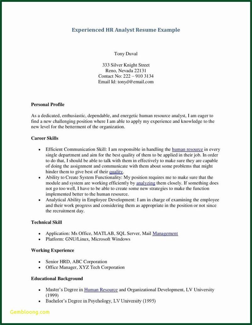 Rental Background Check Authorization Form