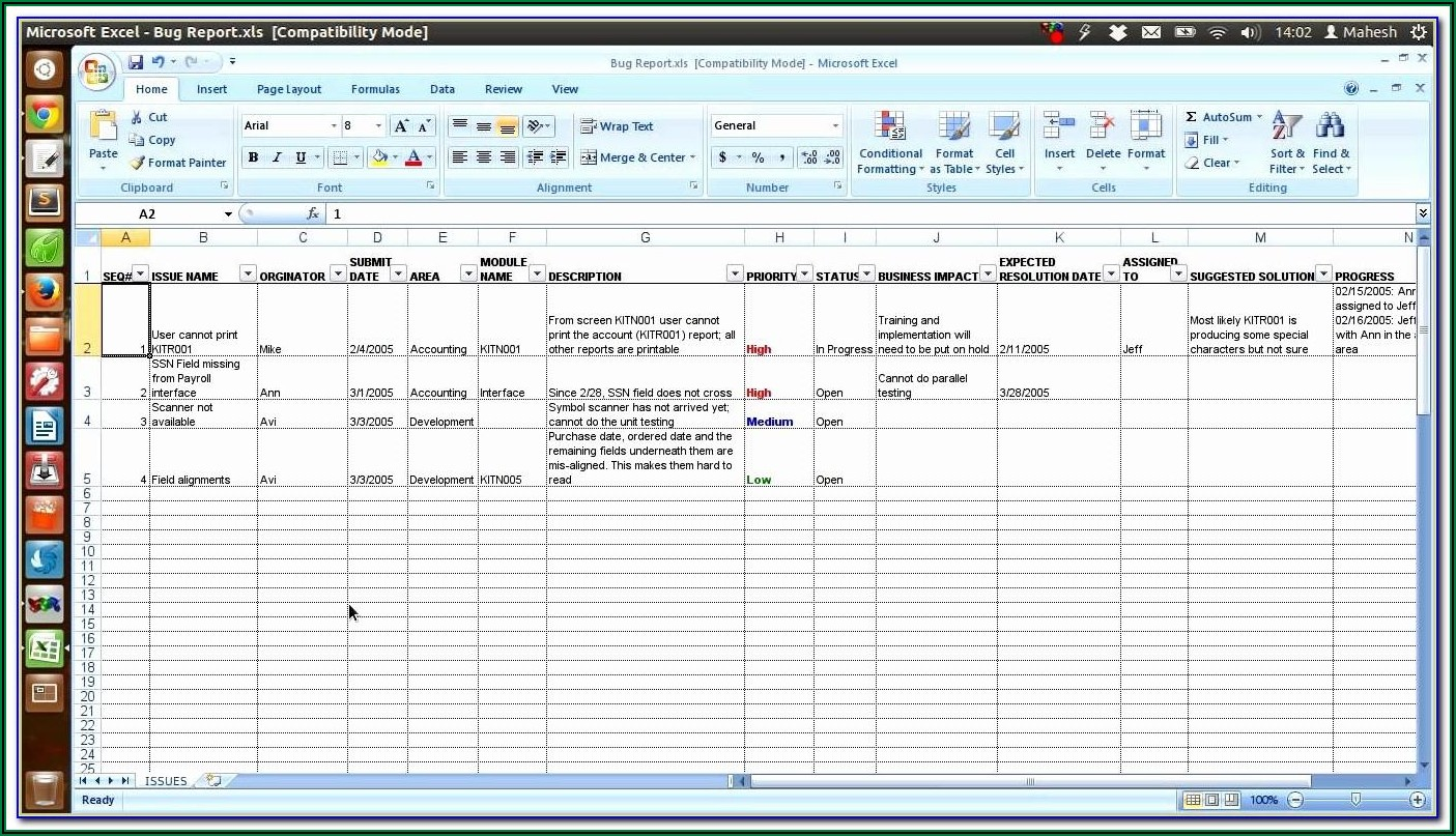 Tceq Backflow Test Form