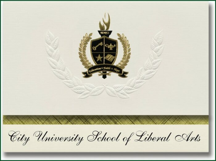 University Of Memphis Graduation Announcements