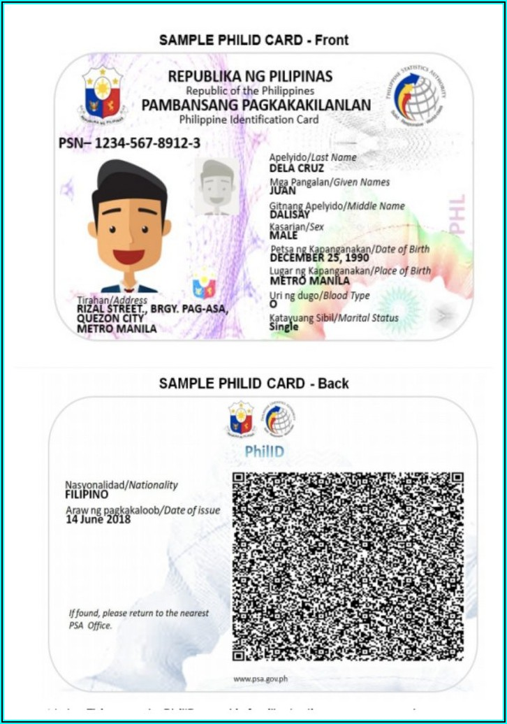 Voters Application Form Pdf