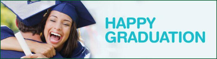 Walgreens Graduation Announcement Cards