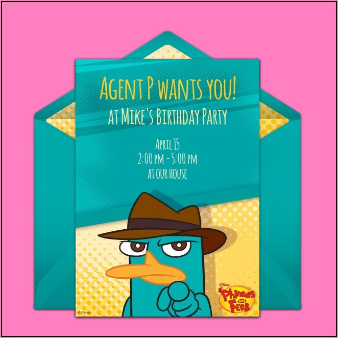 1st Birthday Invitations Boy Online Free