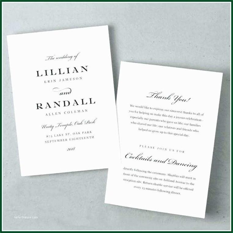 Make Indian Wedding Invitation Cards Online Free Create Your Own Wedding Invitations Free India