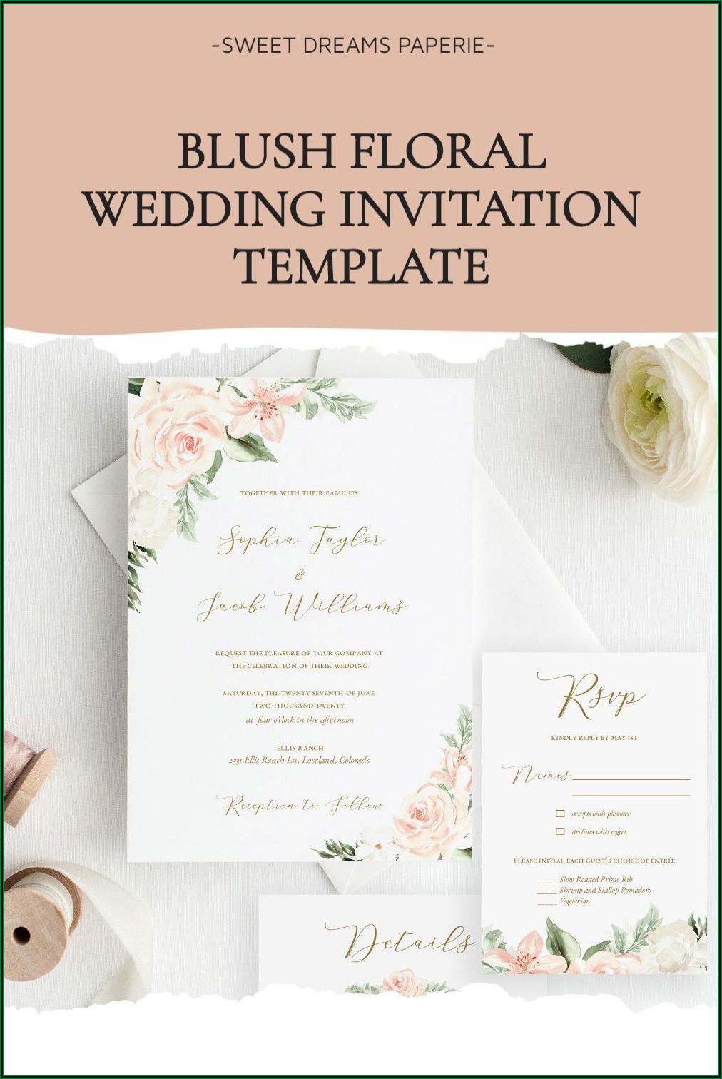 David's Bridal Wedding Invitations Promo Code