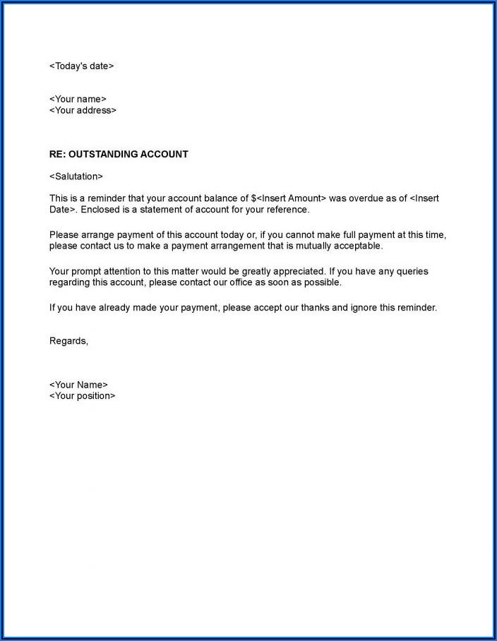 Ez Landlord Forms Rental Application