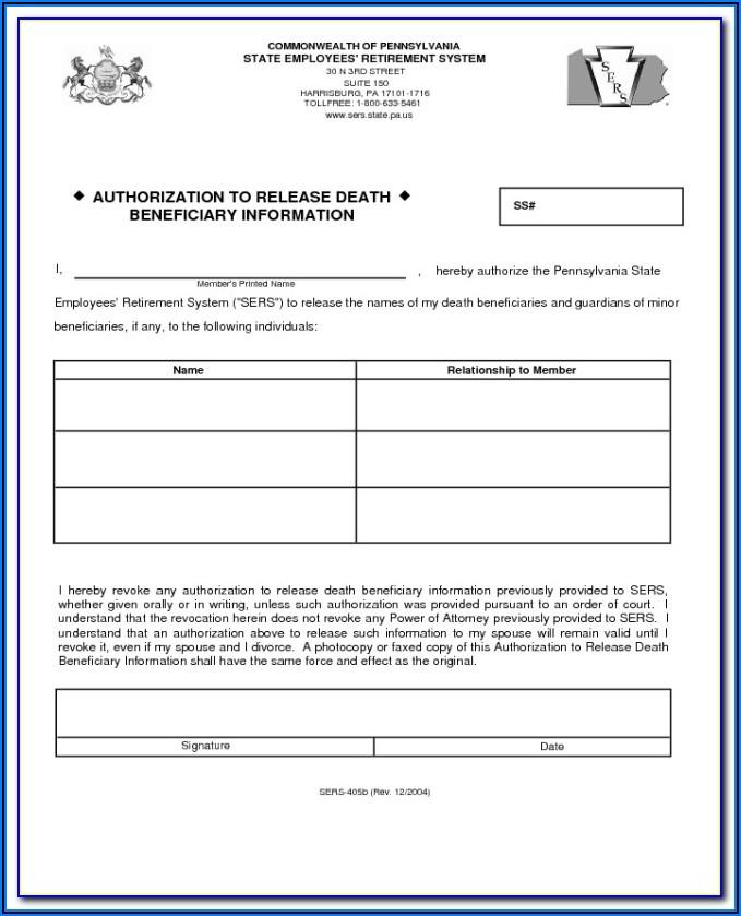 Free Personal Representative Deed Form Colorado