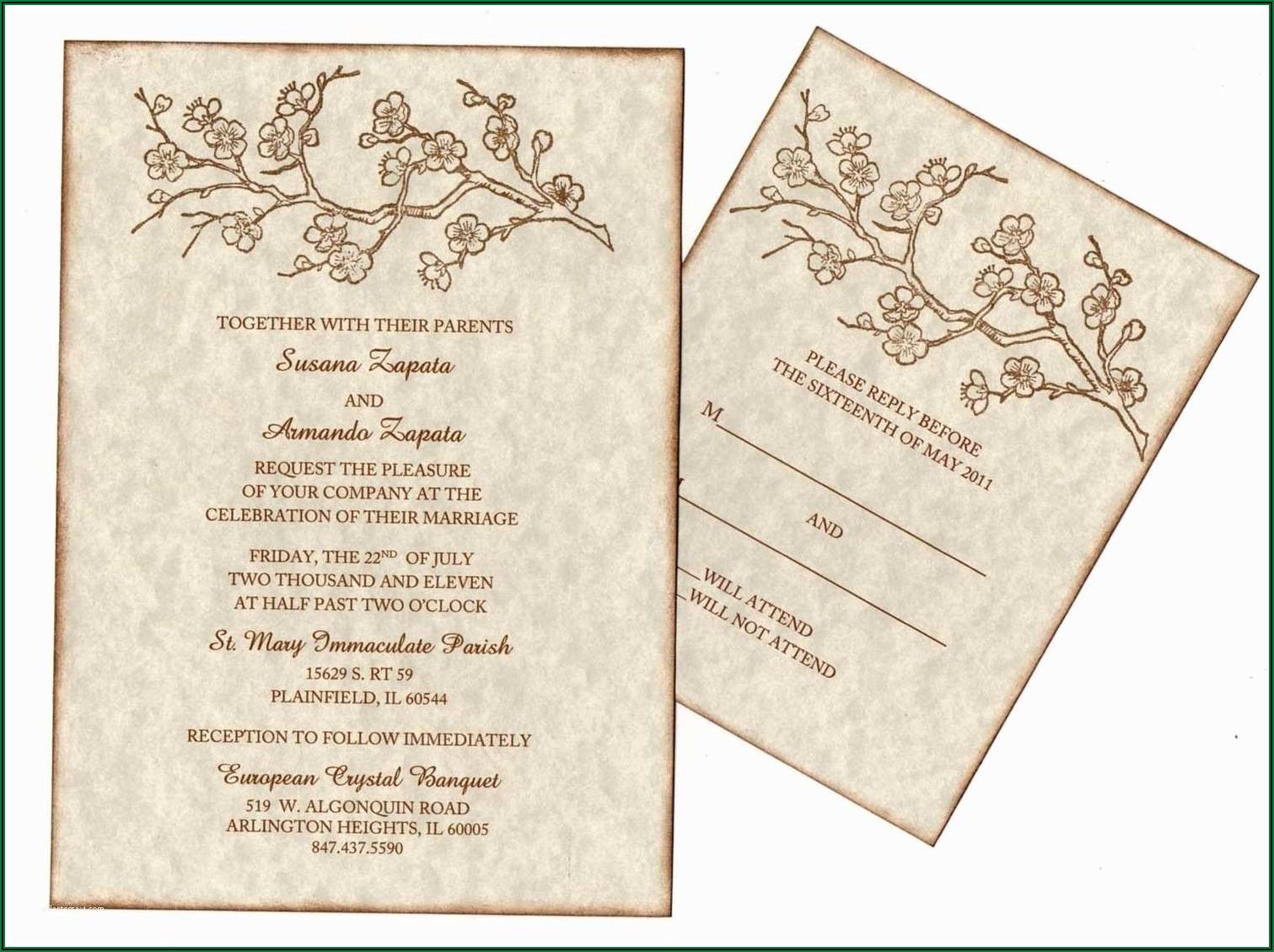 Wedding Invitation For Indian Wedding Hindu Wedding Invitation Samples Various Invitation Card