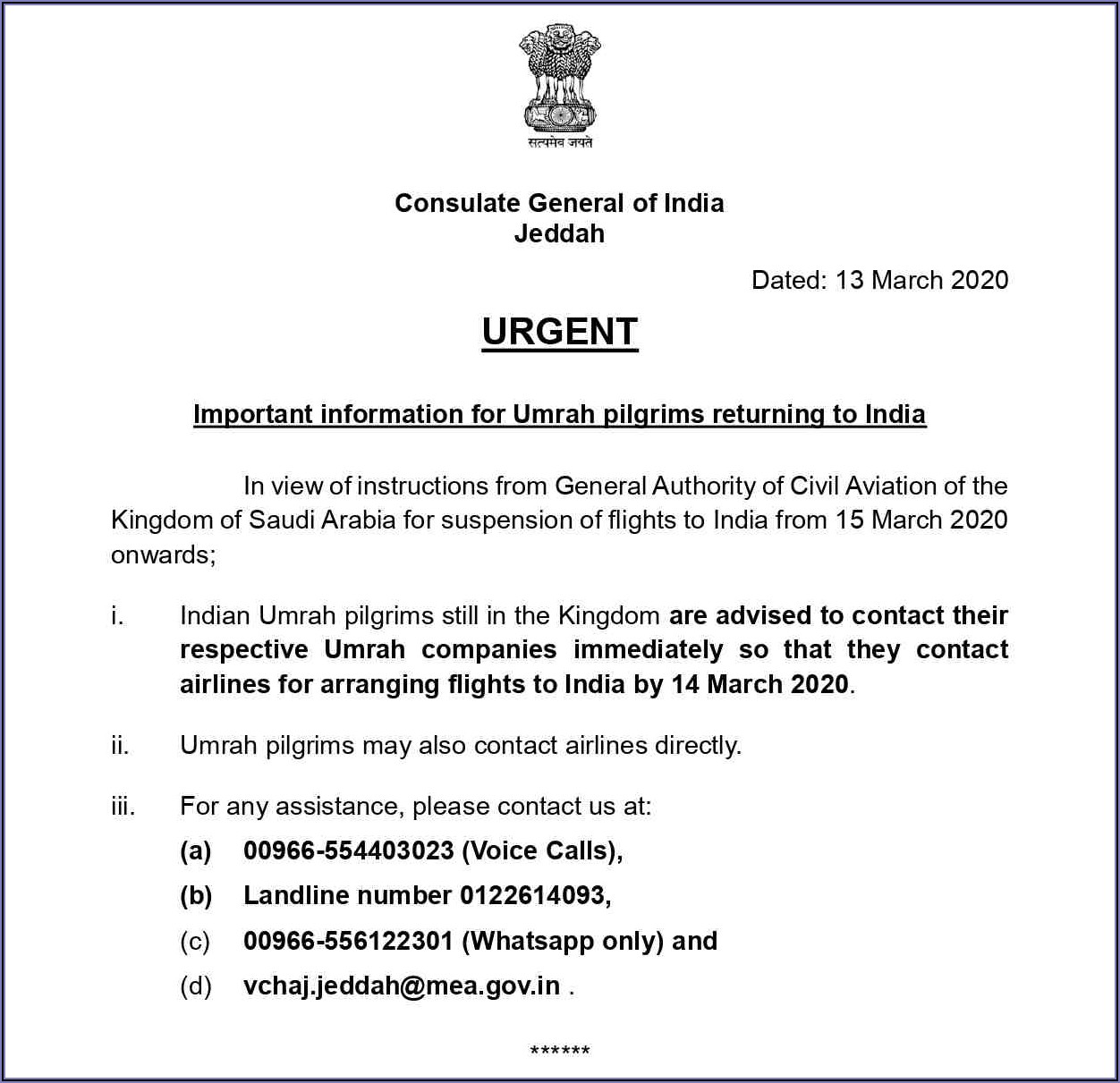 Indian Passport Renewal Form Riyadh Pdf