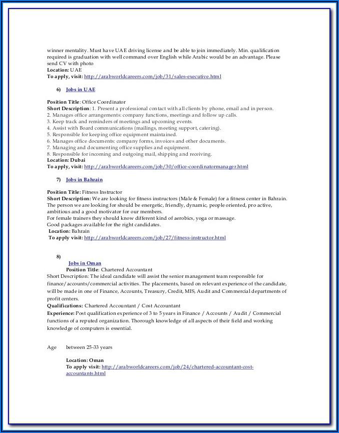 International Driving License Application Form Hong Kong