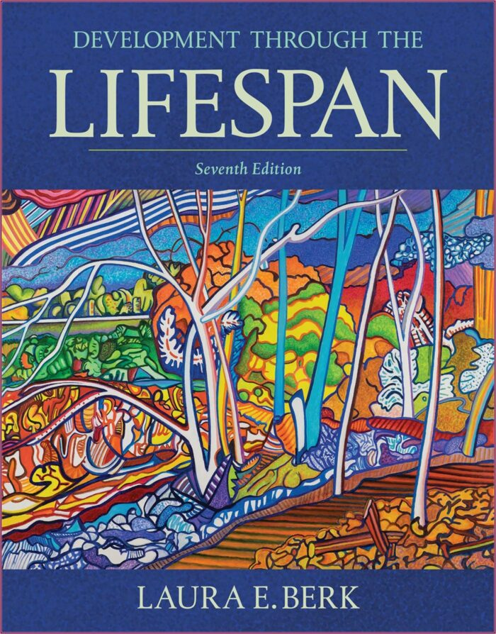 Invitation To The Lifespan 2nd Canadian Edition Pdf
