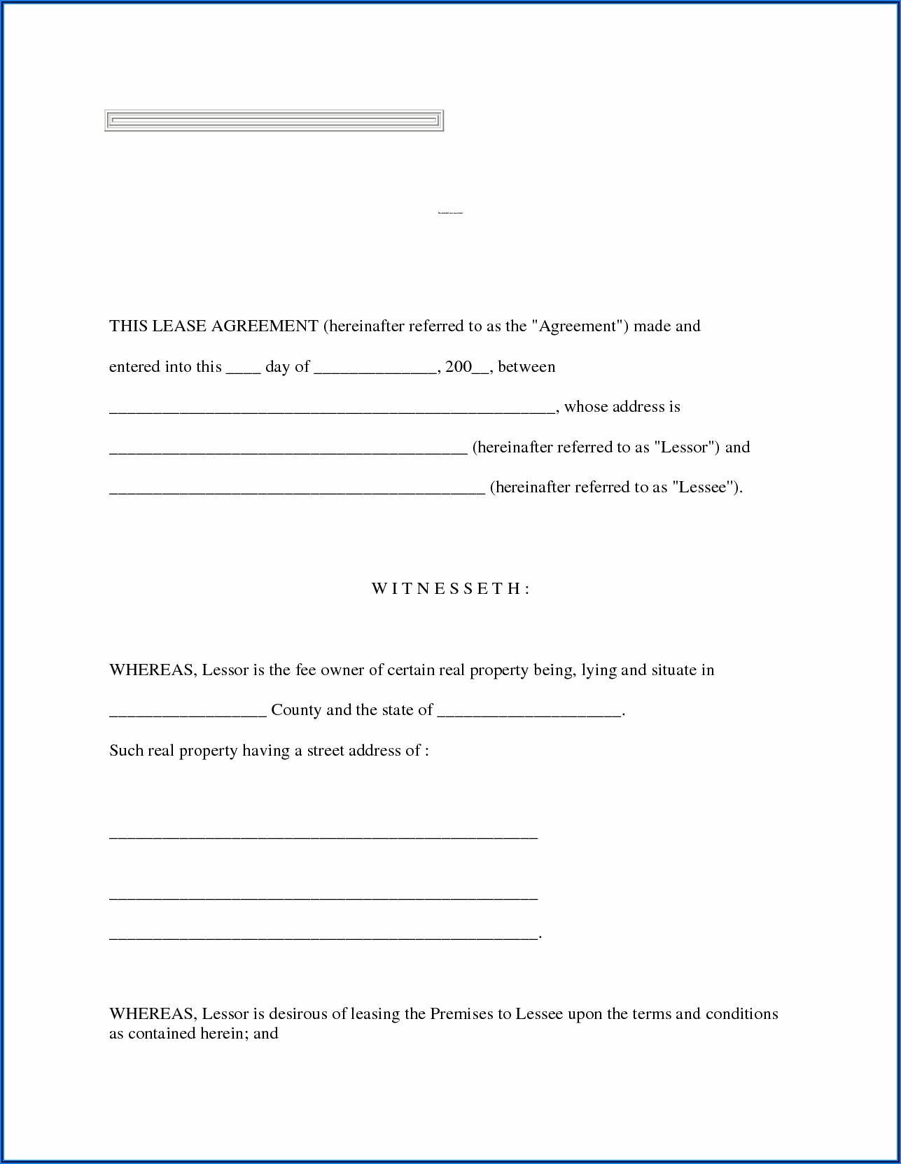 Passport Renewal Form Canada Printable