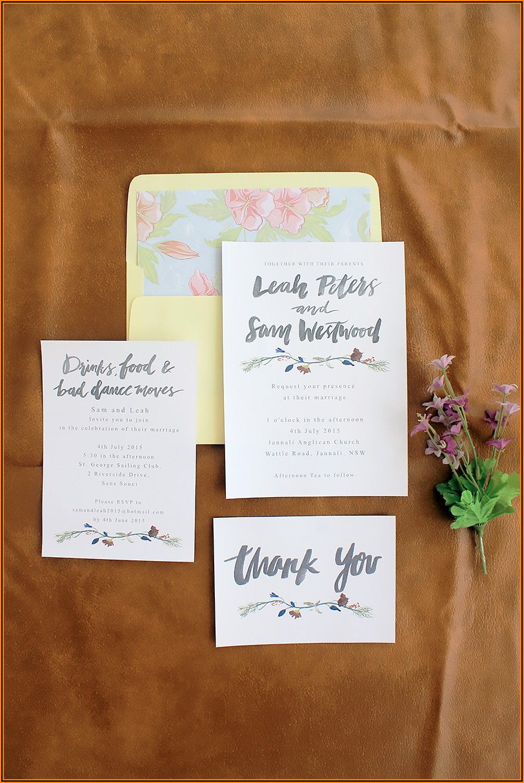 Sam's Club Wedding Cards