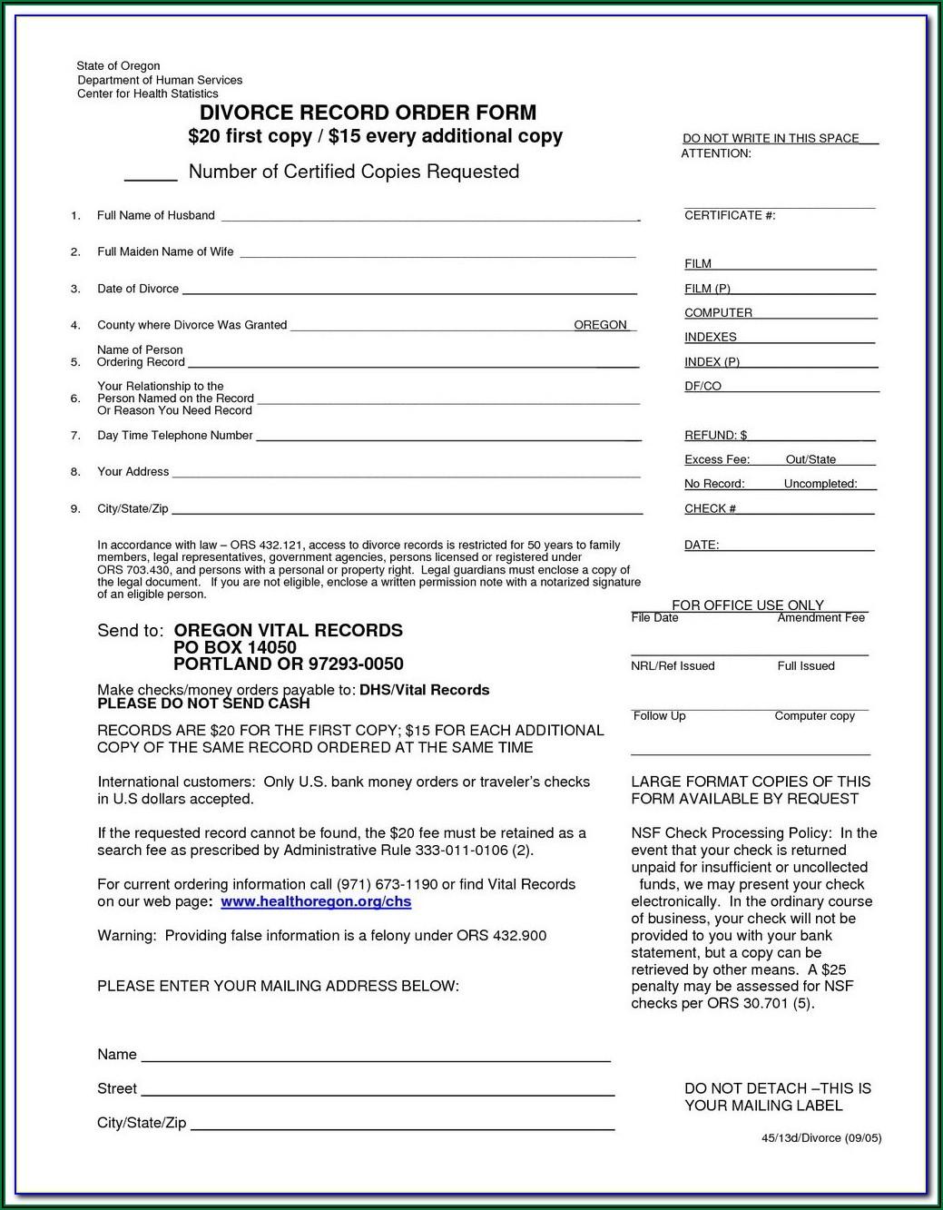 San Bernardino County Court Filing Fees