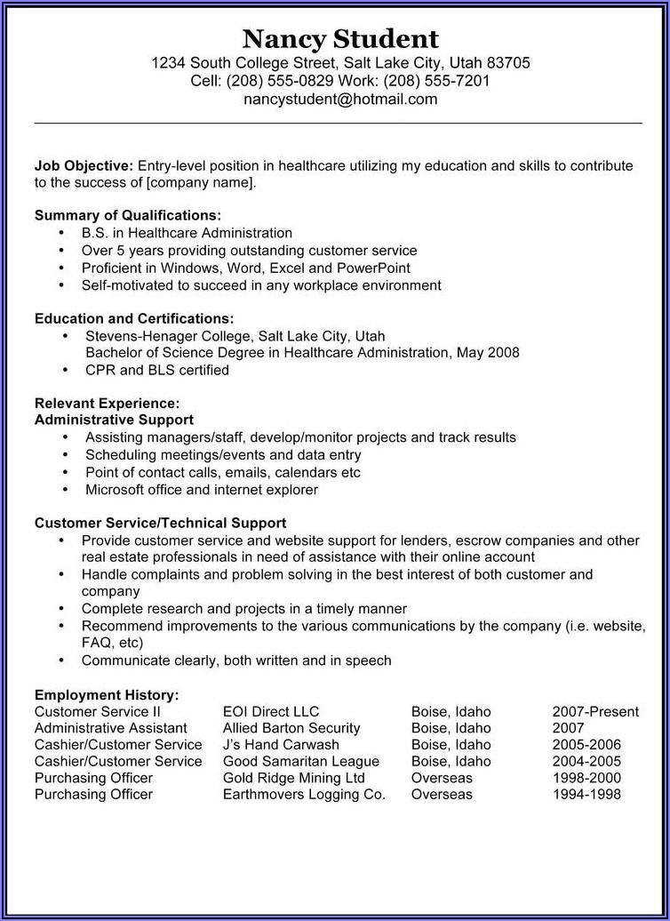 Service Animal Certificate Template