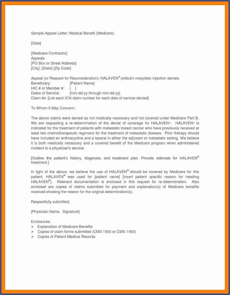 Social Security Disability Application Form Nj