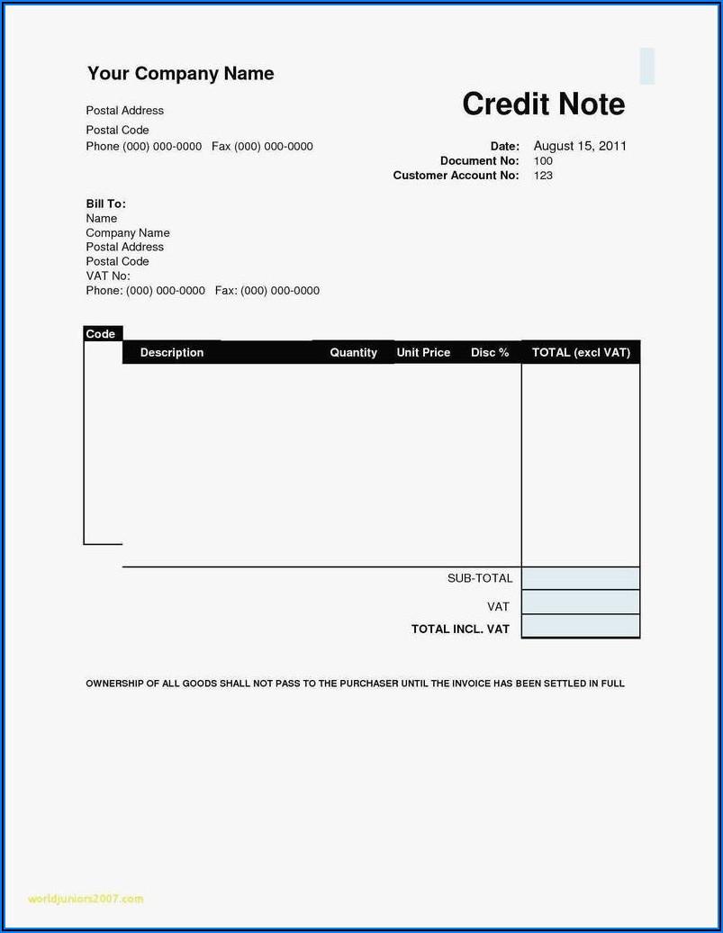 Sublet Rental Agreement Form