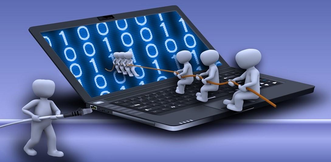 10 Tips To Build Terrific Virtual Teams
