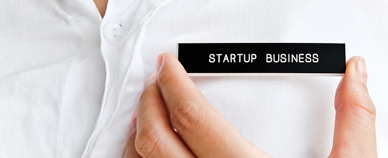 7 Golden Rules of Starting a New Business