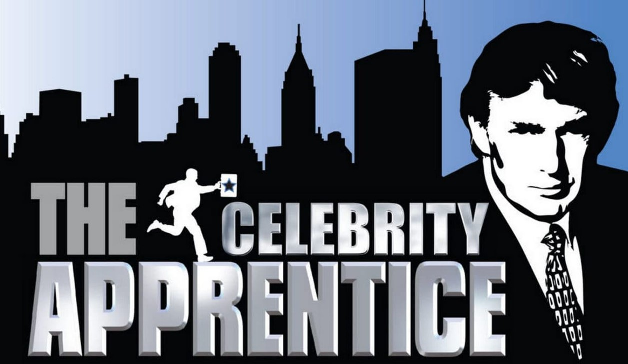 7 Lessons Learned From 'The Celebrity Apprentice'