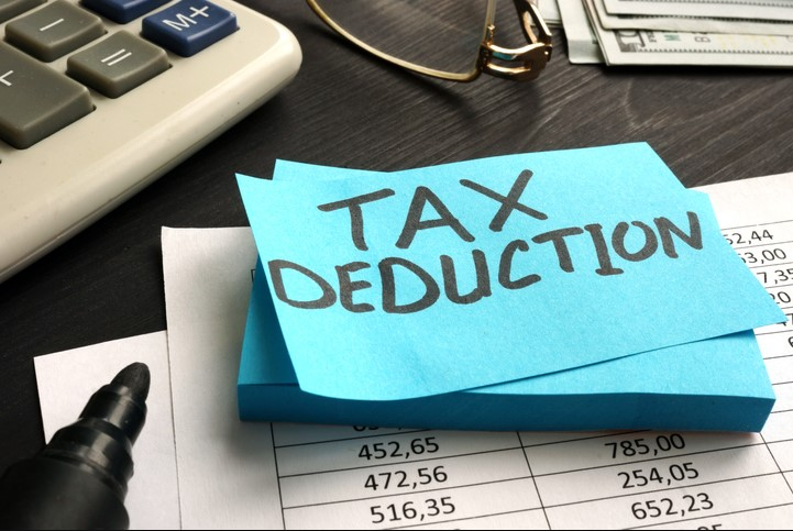 7 Small Business Tax Deductions That You Don't Want To Miss