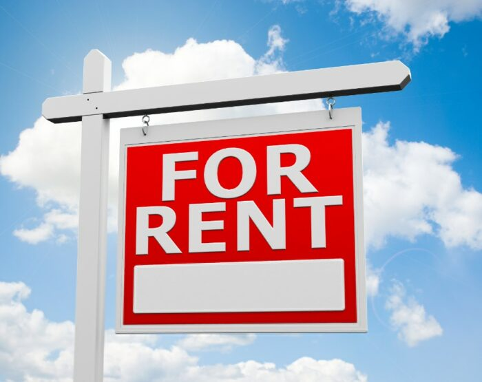 7 Tips To Make Your Rental Experience The Best It Can Be