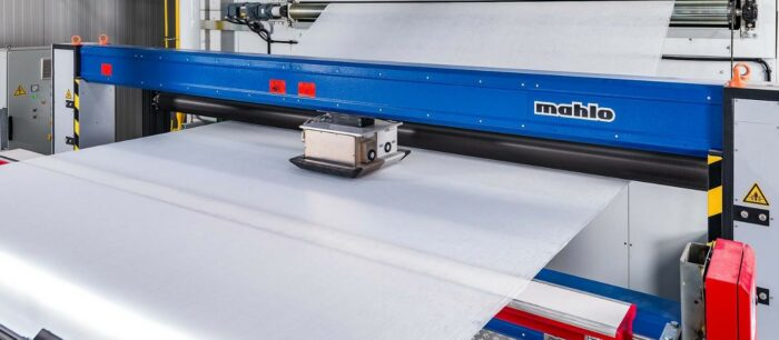 9 Excellent Reasons Why You Should Invest In A Fabric Inspection Machine!