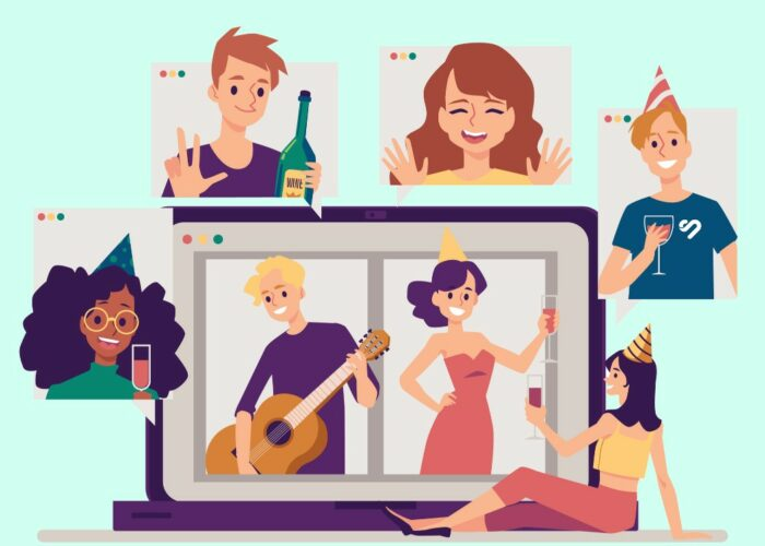 Corporate Entertainment Ideas 7 Tips On How To Book The Right Corporate Event Entertainment
