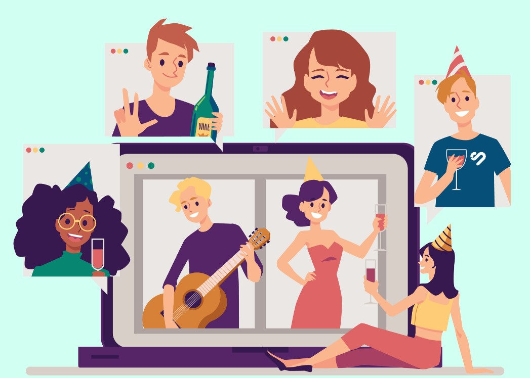 Corporate Entertainment Ideas – 7 Tips on How to Book the Right Corporate Event Entertainment