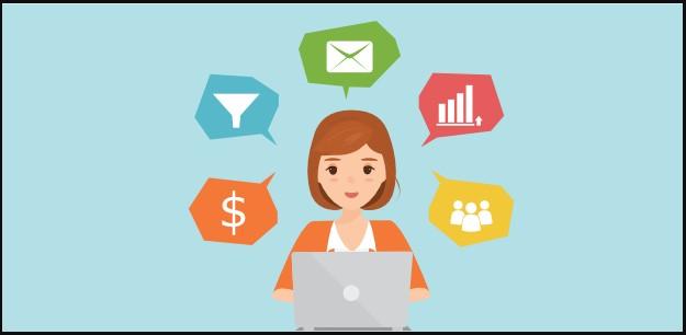 Email Marketing Basics 7 Keys To Success
