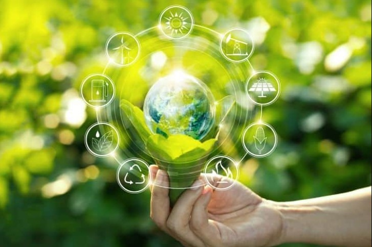 How To Do Eco-Friendly Contributions?