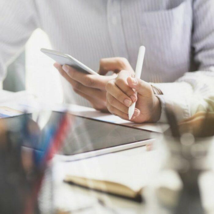 Seven Key Formula For Winning Cost Proposals