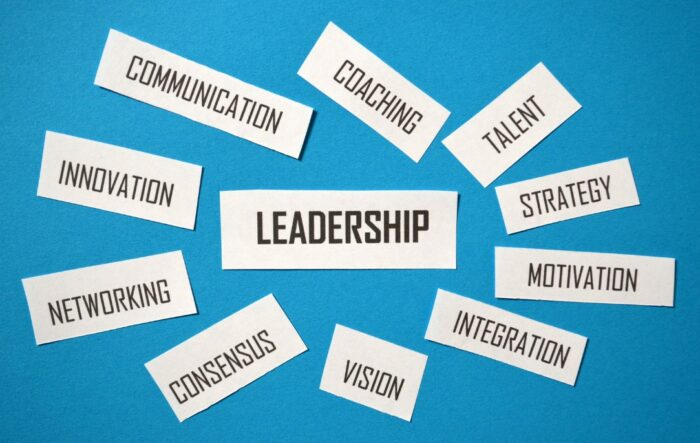 The 7 C's Of Effective Communication, By A Communication Coach
