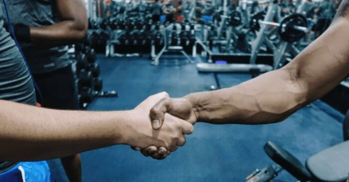 Top 10 Mistakes That Health Club Personal Trainers Make