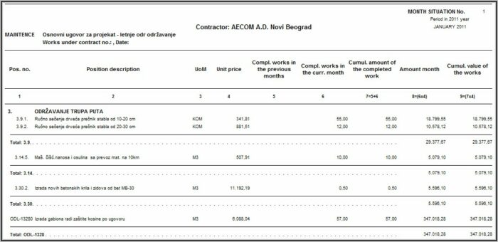 Aia Requisition Form Excel