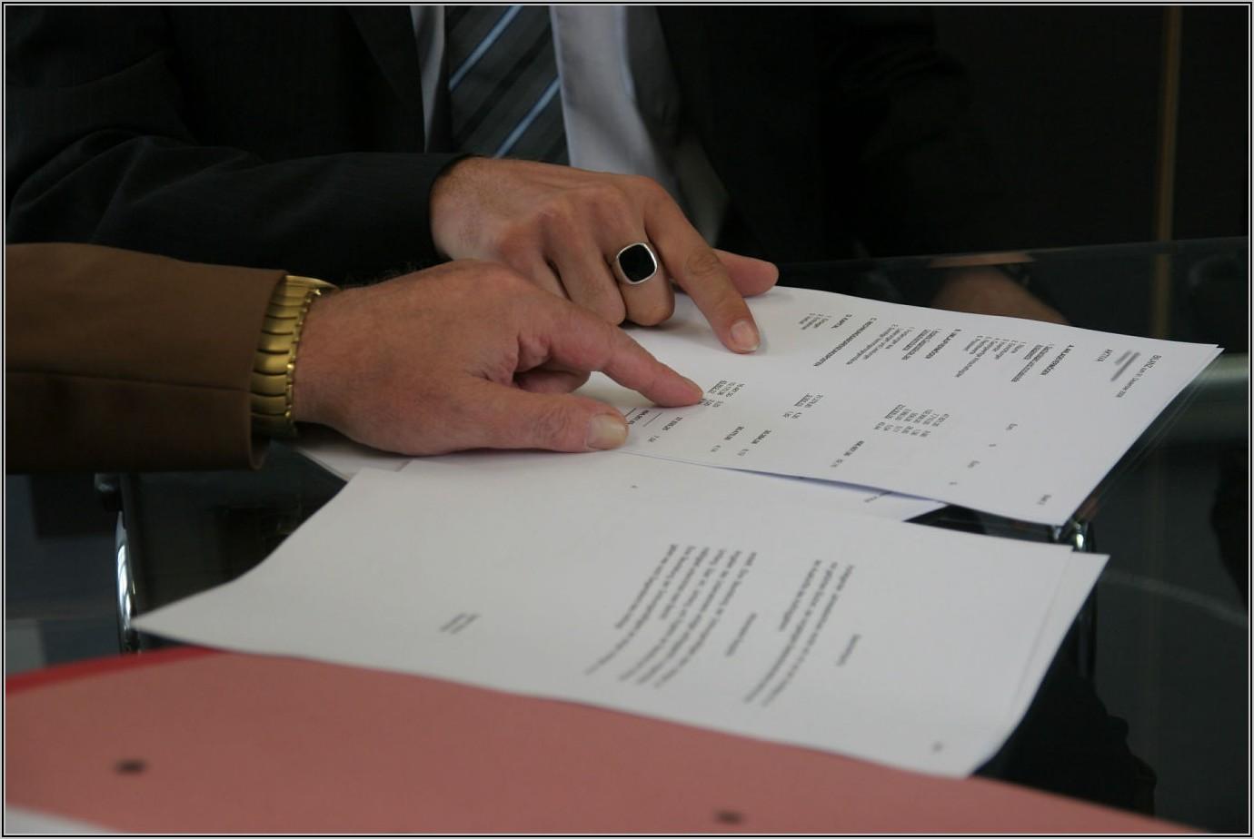 Arizona Supreme Court Probate Forms