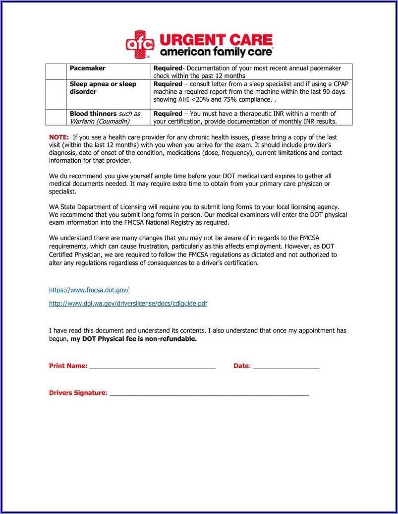 Child Custody Agreement Nc