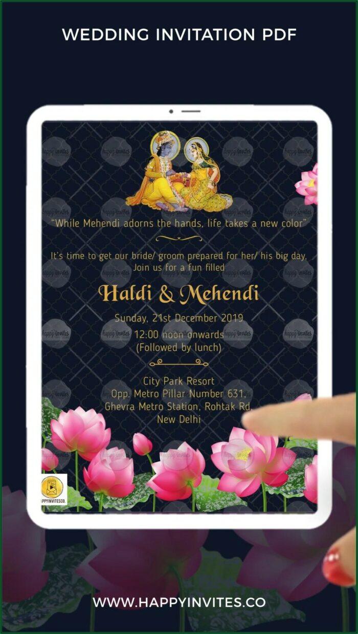 Evite Invitation Maker