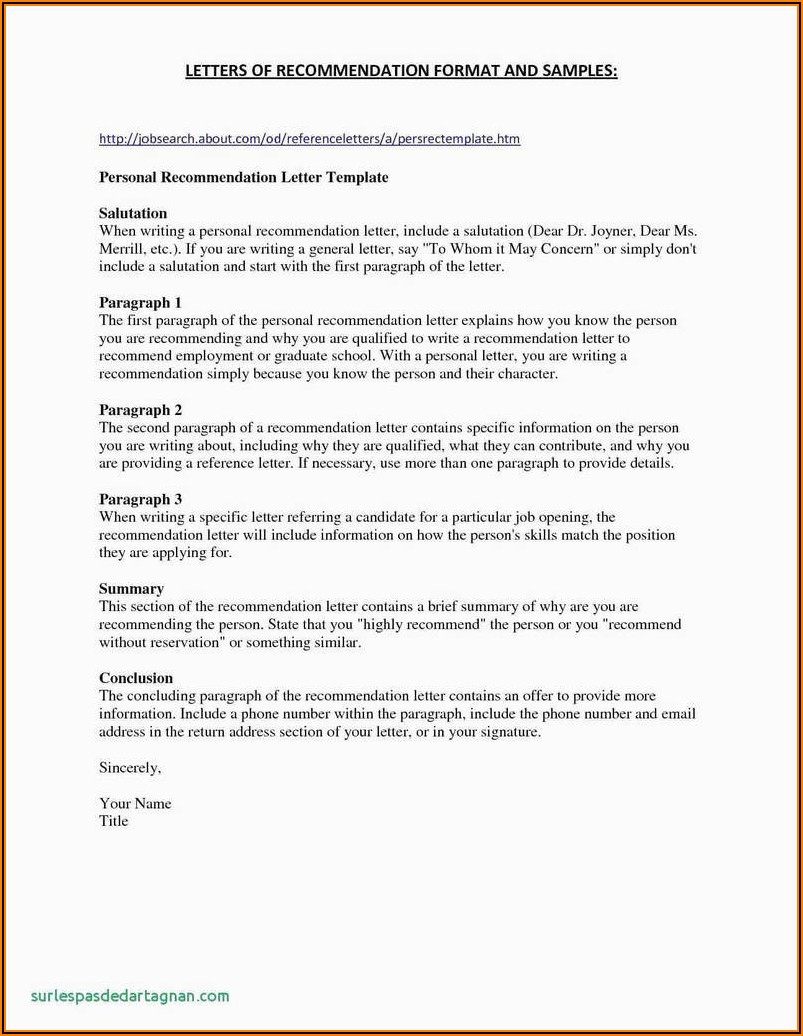 Free Hipaa Business Associate Agreement Template 2019