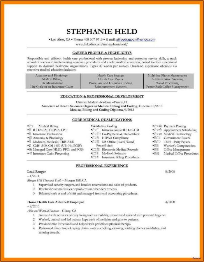 Hipaa Business Associate Agreement Template 2020