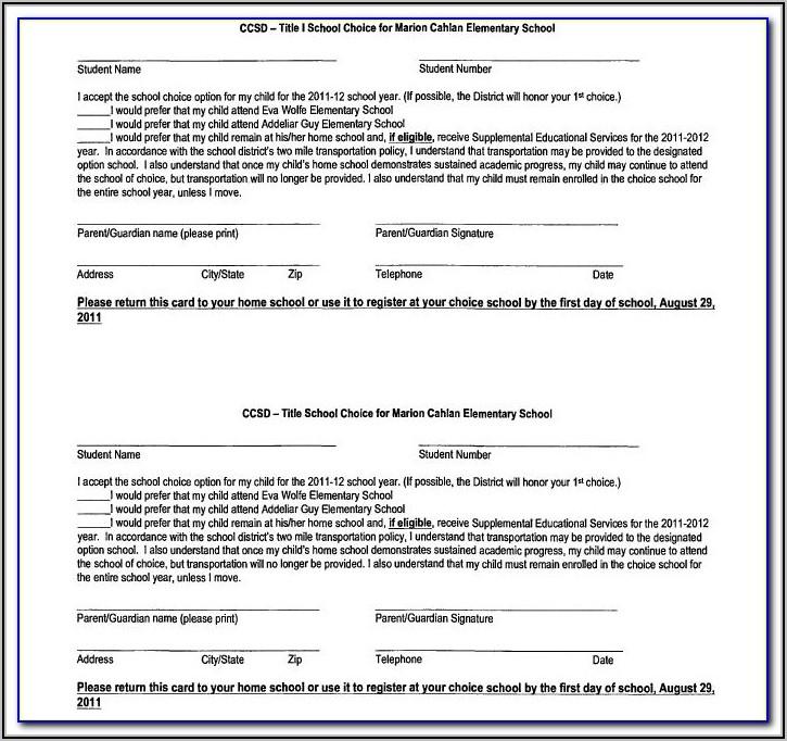 Humana Enrollment Form Pdf