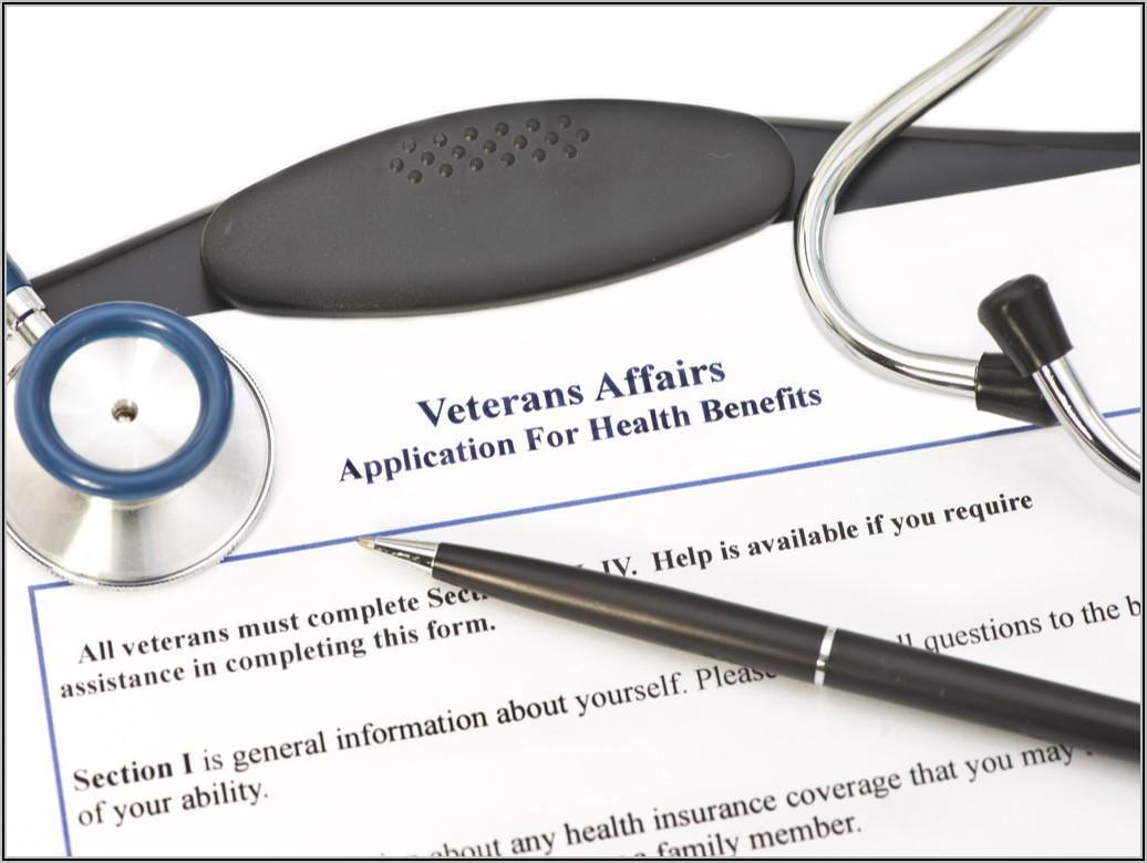 Humana Military Enrollment Forms