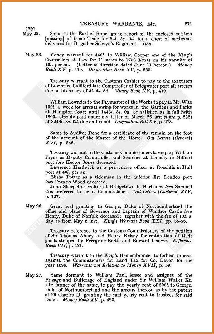 Land Rental Agreement Forms Free