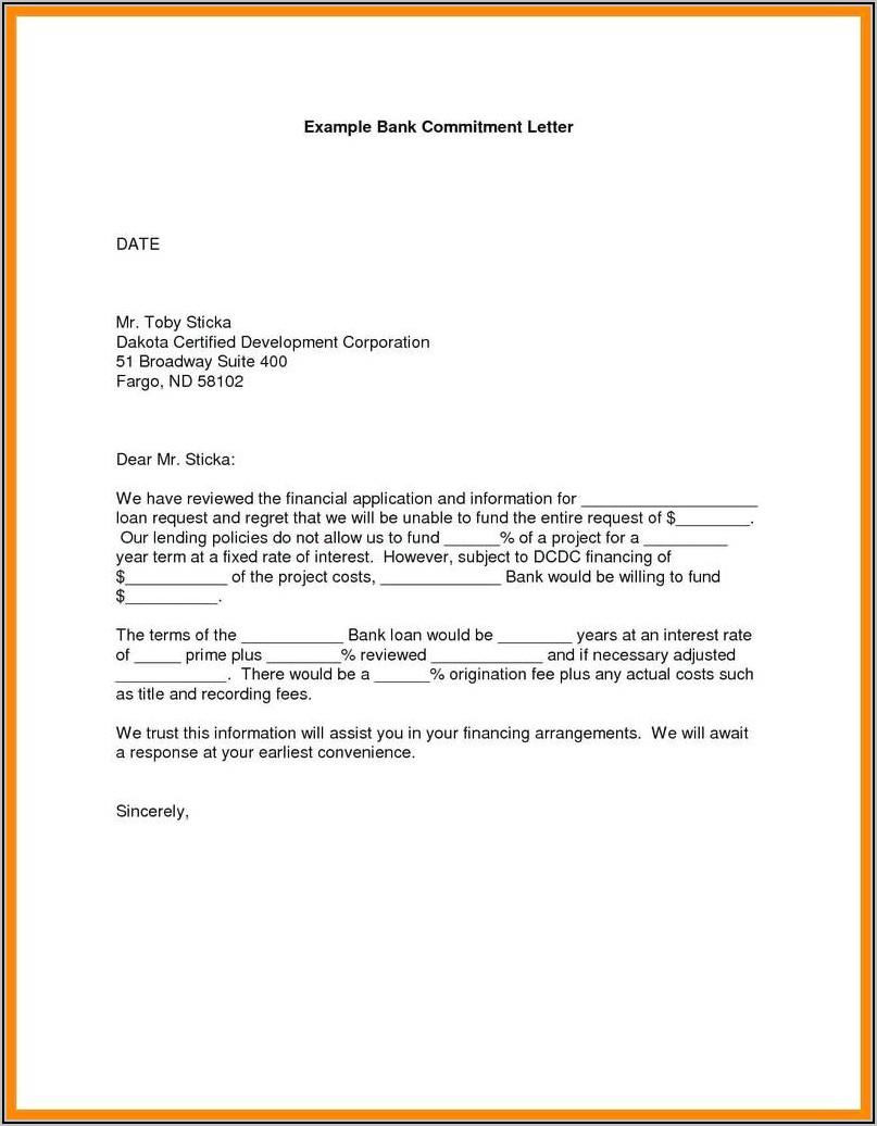 Medallion Signature Guarantee Format