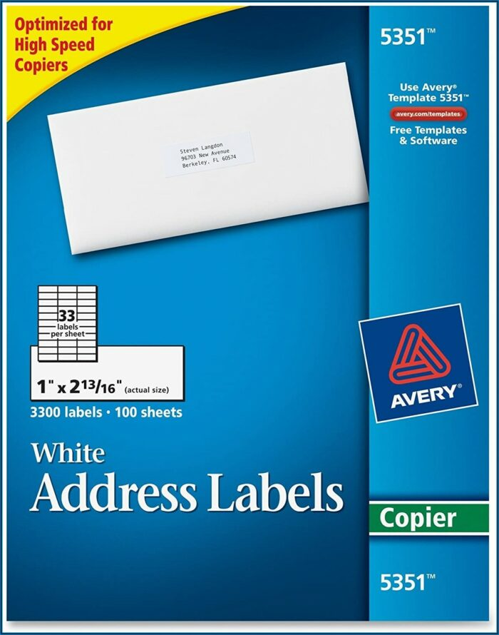 Pres A Ply Labels 30402 Template