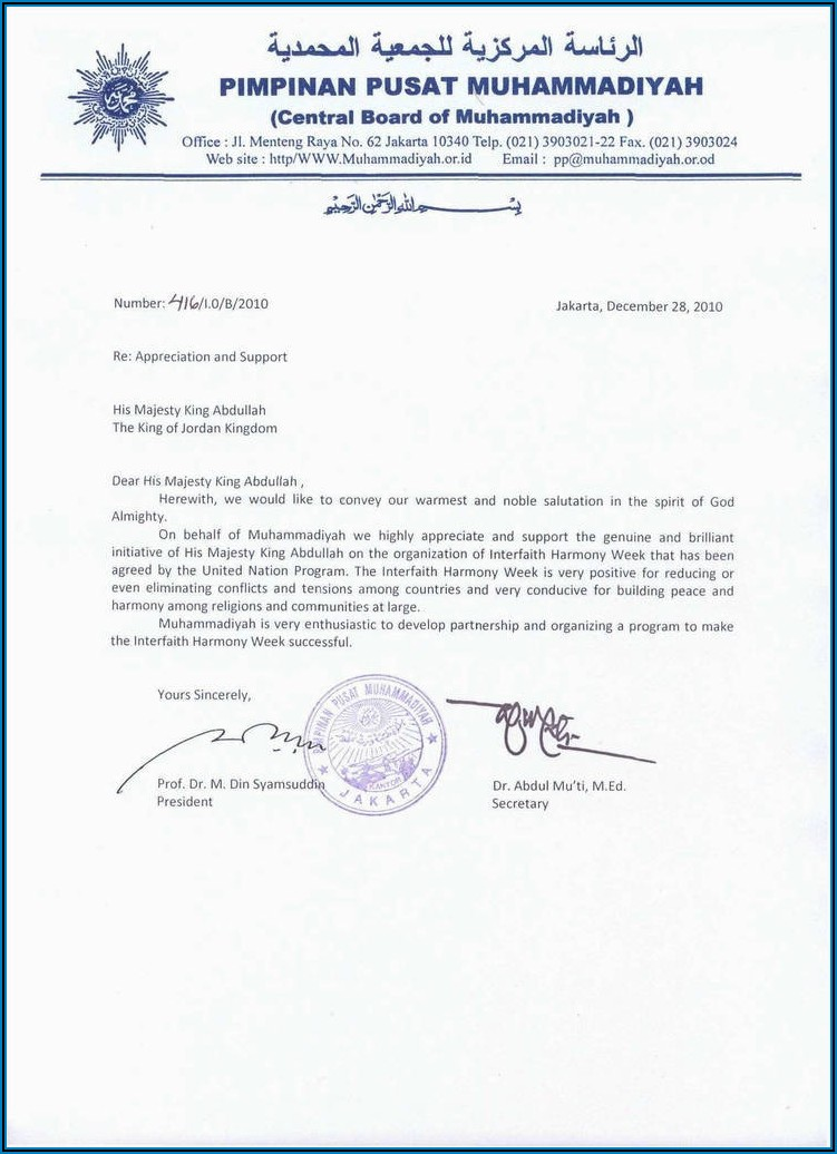 Rv Storage Rental Agreement Template