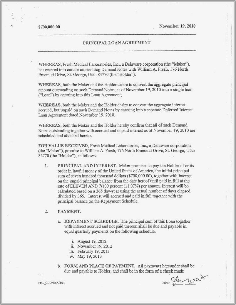 Texas Prenuptial Agreement Form