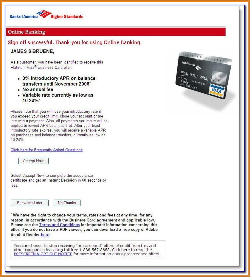 Union Bank Credit Card Apply Form