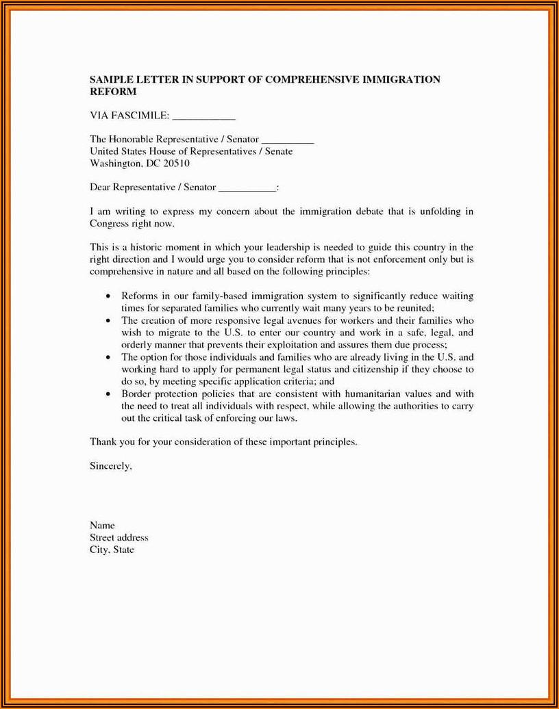 Washington State Prenuptial Agreement Form