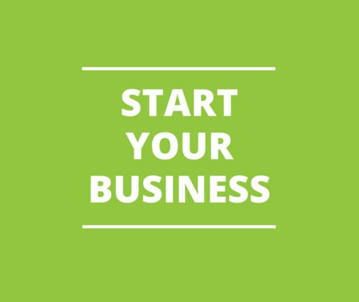 7 Reasons Why You Should Start Your Own Business